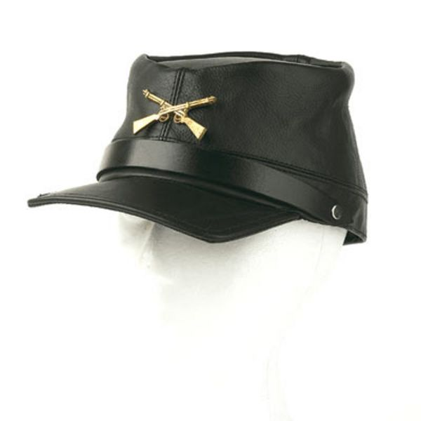 AC30<br>One Size Rebel Cap With Adjustable Strap
