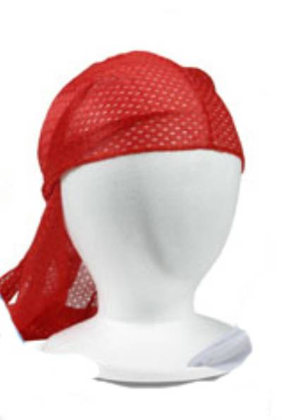 AC8-Red<br>Doo-Rag