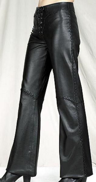 C510<br>Ladies &#34;Sandra&#34; Pants