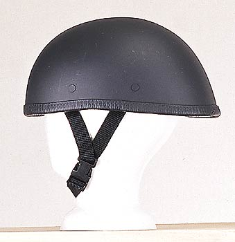 H501<br>Eagle Flat novely helmet, Y-strap, Q-release