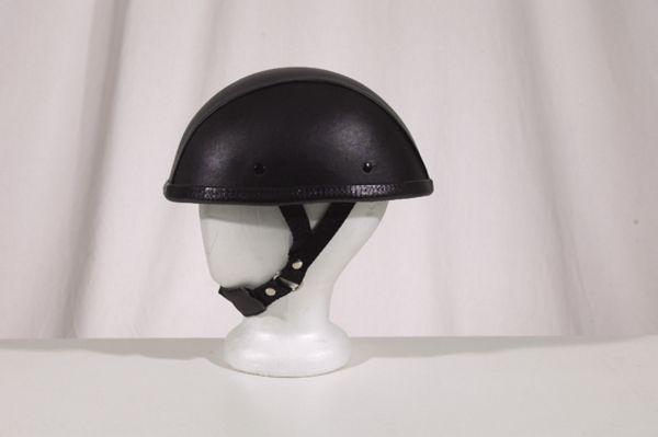 HL605<br>cover EZ Rider novelty helmet,Y-strap, Q-release