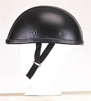 HL601<br>eagle novelty helmet,Y-strap, Q-release