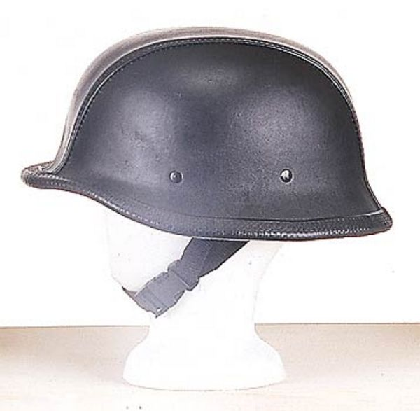 HL602<br>German Style Novelty Helmet