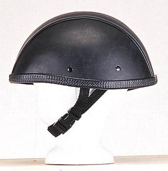 HL606<br>german novelty helmet,Y-strap, Q-release