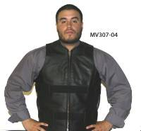 MV307<br>Replica Bullet Proof Vest