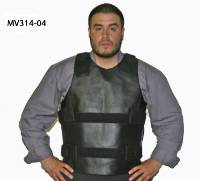MV314<br>Replica Bullet Proof Vest
