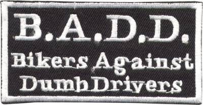 PAT-D-474<br>Small Patch