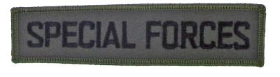PAT-D-629<br>Small Patch