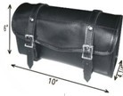 DTB3029-10<br>PVC-Toolbag