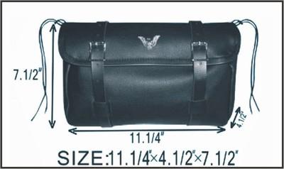 TB3035-PV<br>PVC-Toolbag w/ eagle