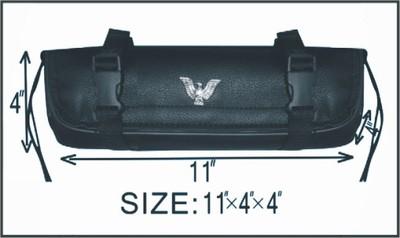 TB3036-PV<br>PVC-Toolbag w/ Eagle