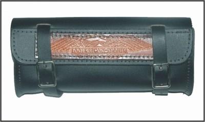 TB3041-10<br>PVC-Toolbag  10&#34;