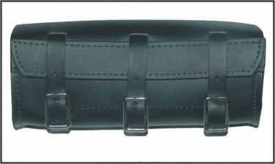 TB3042-10<br>PVC-Toolbag 10&#34;