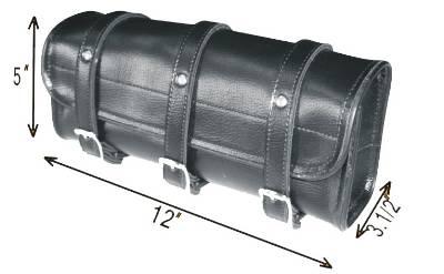 TB3024-12<br>PVC-Toolbag 12&#34;
